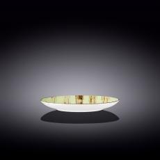 Тарелка круглая 18 см WL‑668111/A, фото 2