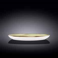 Блюдо 33x24,5 см WL‑668142/A, фото 2