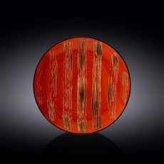 Тарелка круглая 25,5 см WL‑668214/A, фото 1