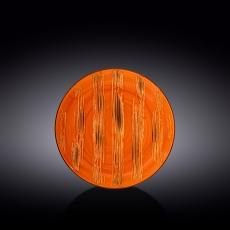Тарелка круглая 20,5 см WL‑668312/A, фото 1