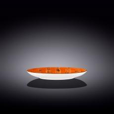 Тарелка круглая 20,5 см WL‑668312/A, фото 2