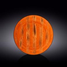 Тарелка глубокая 25,5 см WL‑668314/A, фото 1