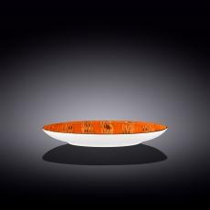 Тарелка глубокая 25,5 см WL‑668314/A, фото 2