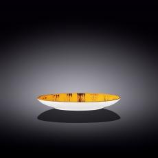 Тарелка круглая 20,5 см WL‑668412/A, фото 2