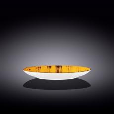 Тарелка круглая 25,5 см WL‑668414/A, фото 2