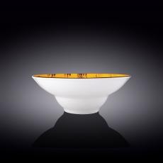 Тарелка глубокая 25,5 см WL‑668424/A, фото 2