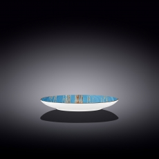 Тарелка круглая 18 см WL‑668611/A, фото 2