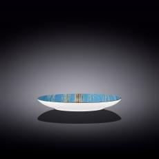 Тарелка круглая 20,5 см WL‑668612/A, фото 2