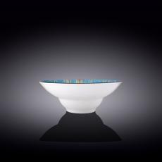 Тарелка глубокая 20 см WL‑668622/A, фото 2