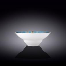 Тарелка глубокая 22,5 см WL‑668623/A, фото 2