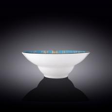 Тарелка глубокая 25,5 см WL‑668624/A, фото 2