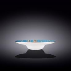 Тарелка глубокая 24 см WL‑668625/A, фото 2