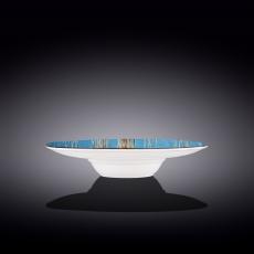 Тарелка глубокая 27 см WL‑668626/A, фото 2