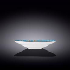 Тарелка глубокая 25,5 см WL‑668627/A, фото 2