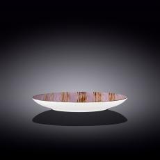 Тарелка круглая 25,5 см WL‑668714/A, фото 2