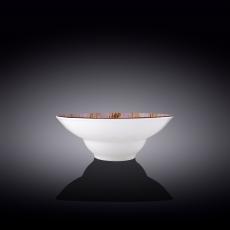 Тарелка глубокая 20 см WL‑668722/A, фото 2