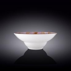 Тарелка глубокая 25,5 см WL‑668724/A, фото 2