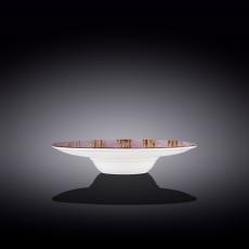 Тарелка глубокая 24 см WL‑668725/A, фото 2