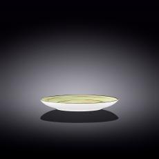 Тарелка круглая 18 см WL‑669111/A, фото 2