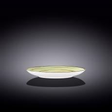 Тарелка круглая 20,5 см WL‑669112/A, фото 2