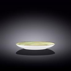 Тарелка круглая 23 см WL‑669113/A, фото 2
