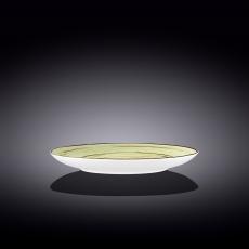 Тарелка круглая 25,5 см WL‑669114/A, фото 2