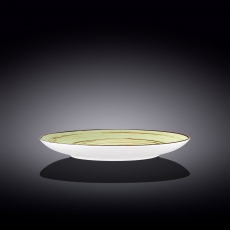 Тарелка круглая 28 см WL‑669116/A, фото 2