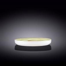 Тарелка 23 см WL‑669119/A, фото 2