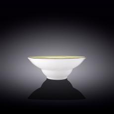 Тарелка глубокая 20 см WL‑669122/A, фото 2