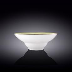 Тарелка глубокая 25,5 см WL‑669124/A, фото 2