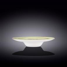 Тарелка глубокая 27 см WL‑669126/A, фото 2