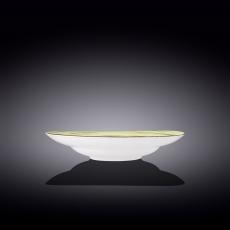 Тарелка глубокая 25,5 см WL‑669127/A, фото 2