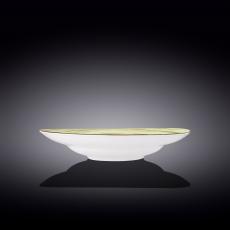 Тарелка глубокая 28,5 см WL‑669128/A, фото 2