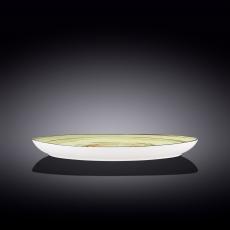 Блюдо 33x24,5 см WL‑669142/A, фото 2