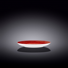Тарелка круглая 18 см WL‑669211/A, фото 2