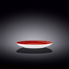 Тарелка круглая 20,5 см WL‑669212/A, фото 2
