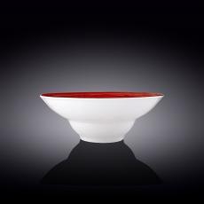 Тарелка глубокая 25,5 см WL‑669224/A, фото 2