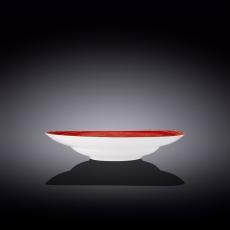 Тарелка глубокая 25,5 см WL‑669227/A, фото 2