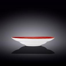 Тарелка глубокая 28,5 см WL‑669228/A, фото 2