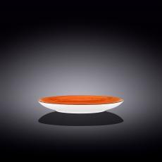 Тарелка круглая 20,5 см WL‑669312/A, фото 2