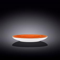 Тарелка круглая 25,5 см WL‑669314/A, фото 2