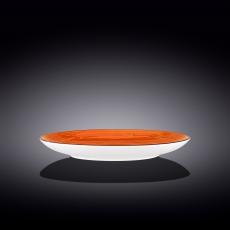 Тарелка круглая 28 см WL‑669316/A, фото 2