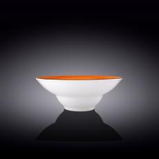 Тарелка глубокая 22,5 см WL‑669323/A, фото 2