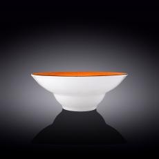 Тарелка глубокая 25,5 см WL‑669324/A, фото 2