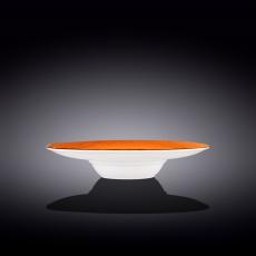Тарелка глубокая 27 см WL‑669326/A, фото 2
