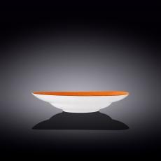 Тарелка глубокая 25,5 см WL‑669327/A, фото 2