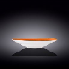 Тарелка глубокая 28,5 см WL‑669328/A, фото 2