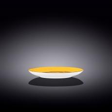 Тарелка круглая 18 см WL‑669411/A, фото 2