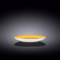 Тарелка круглая 20,5 см WL‑669412/A, фото 2