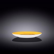 Тарелка круглая 23 см WL‑669413/A, фото 2